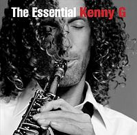 15 - Be My Lady - Andy Lau feat. Kenny G.mp3