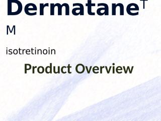 1-Dermatane-overview-INTRODUCTION.ppt