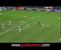 15.02.2009 - Derby County 1-4 Manchester U.(FA Cup) - Football & Soccer Highlights_ Videos & Live Scores Centre.3gp