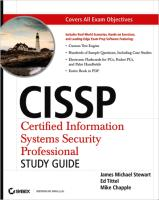 CISSP-Certified-Information-Systems-Security-Professional-Study-Guide.9780470276884.33762.pdf