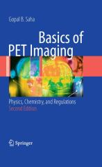Basics of PET Imaging Second edition 2010.pdf