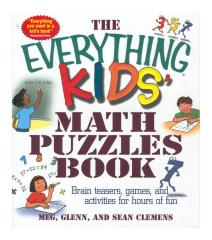 The_Everything_Kids_Math_Puzzles_Book.pdf