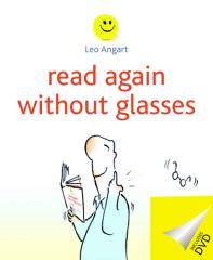 read again without glasses, Leo Angart.pdf