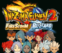 TM_NDS_InazumaEleven2_Combi_enGB_image300w.png