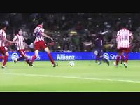 YouTube - Lionel Messi 2010 - Skills and goals.flv