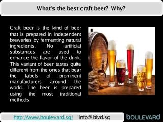 What's the best craft beer Why.pdf