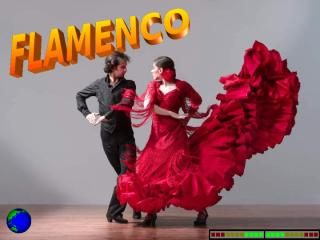flamenconx-091123194402-phpapp02.pps