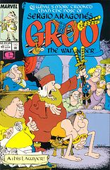 090 - Groo_The_Lawyer.cbr
