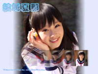 Japanese Junior Idols Wallpapers Image Search Results