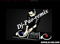 Dj-Pao-remix - HNY 2012(conflicted copy by OWNER-PC 18.08.2012).mp3
