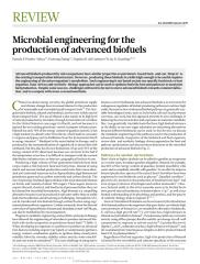 Microbial engineering for the.pdf