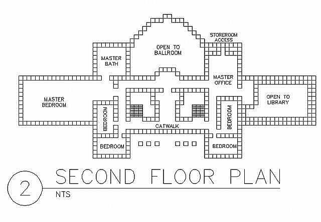 Good Minecraft House Floor Plans   Homemini s comPreview Is Not Yet Available Minecraft House Blueprints Mansion Step By Stepthe Epic