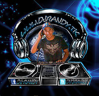 REGUETON MIX JULIO 2011--DJRANDY.mp3