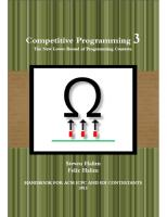 Comptitive Programming 3.pdf