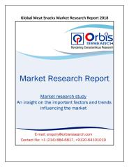 Meat Snacks Market Research Report.pdf