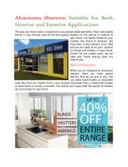 Aluminum Shutters Suitable for Interior and Exterior Applications.pdf