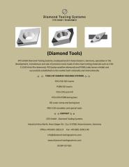 Diamond Tools.pdf
