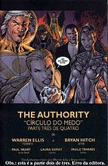 Authority 02.cbz
