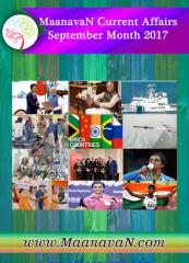 Septembe Month Current Affairs.pdf