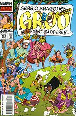 104 - Groo A Home for Oso.cbr