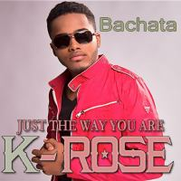 Bachata Mix 2014 Romeo Santos, Prince Royce, Rommel Hunter, Toby Love, leslie grace, karlos rose.mp3