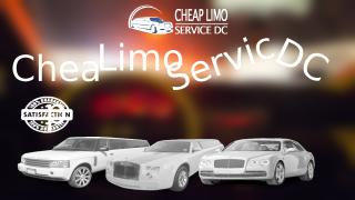 Best Limo Prices (1).pptx