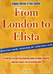 Evgeny Bareev & Ilya Levitov- From London to Elista.pdf