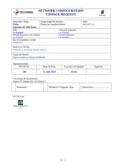 2G NCCR 170_Neighbour-Audit_12JULY2014.docx
