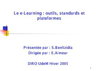 Complements-e-learning.pdf