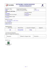 2G NCCR 160_DEL-NEIGHBOUR_03JULY2014.docx