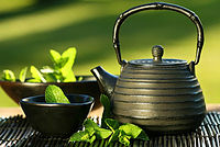 how-to-drink-green-tea-properly