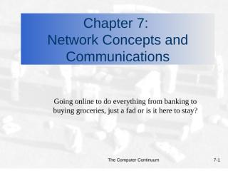 networking concepts.ppt