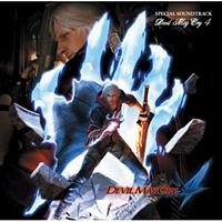 Devil May Cry 4 -Out Of Darkness (Prologue)- - Free Mp3 Download - Downloads.nl.mp3