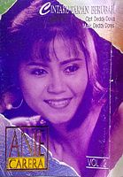 anie carera - tinggal kenangan 2.mp3