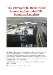 The 2017 agenda- Reliance Jio to soon venture into DTH, broadband services.pdf