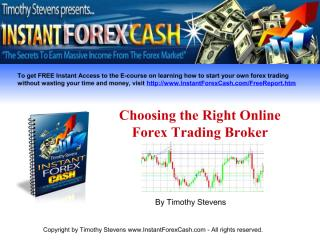 Choosing the Right Online Forex Trading Broker_2.pdf