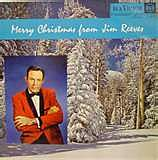 Jim Reeves - Christmas.mp3