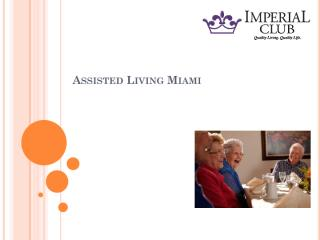 Assisted Living in Miami.pdf