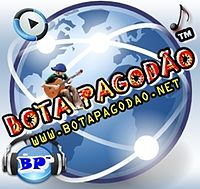 20 - Samba de roda do RAGHA.mp3