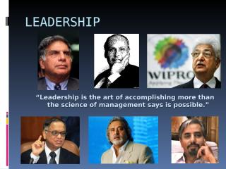 5-Leadership.ppt