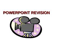 powerpoint.pps