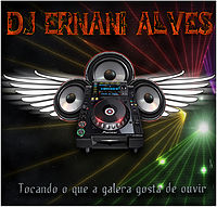 CD DE DJ ERNANI ALVES.mp3