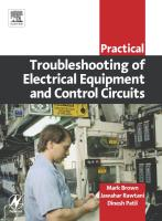 Practical_Troubleshooting_of_Electrical_Equipment_and_Control_Circuits.pdf