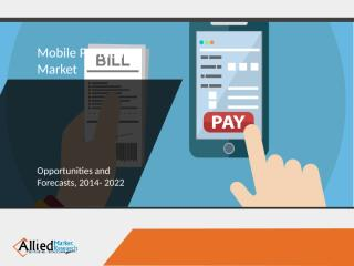 Mobile Payments.pptx