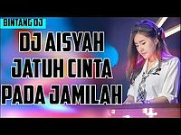 DJ Aisyah.mp3