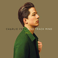 Charlie Puth - Nothing but Trouble (Instagram Models) [Dance Remix].mp3